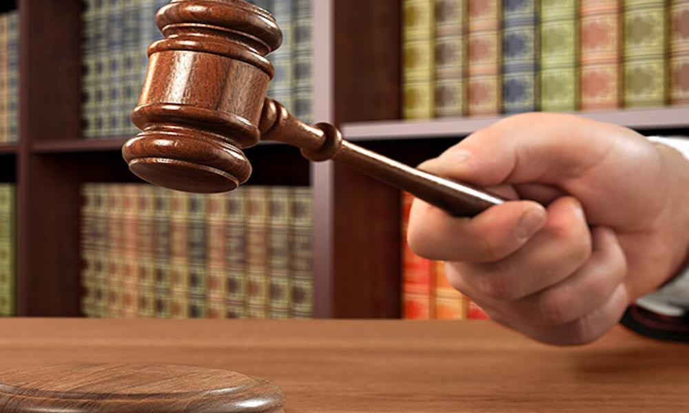 Corte rechaza la demanda de pastor a Vimeo por cancelar testimonios de conversiones