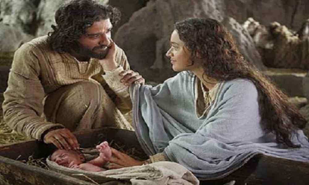 Grupo pro-aborto aseguró que María pudo haber abortado a Jesús