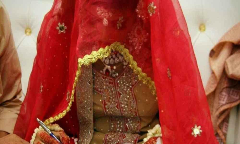 Nuevo caso de niña cristiana pakistaní secuestrada y obligada a casarse con un musulmán