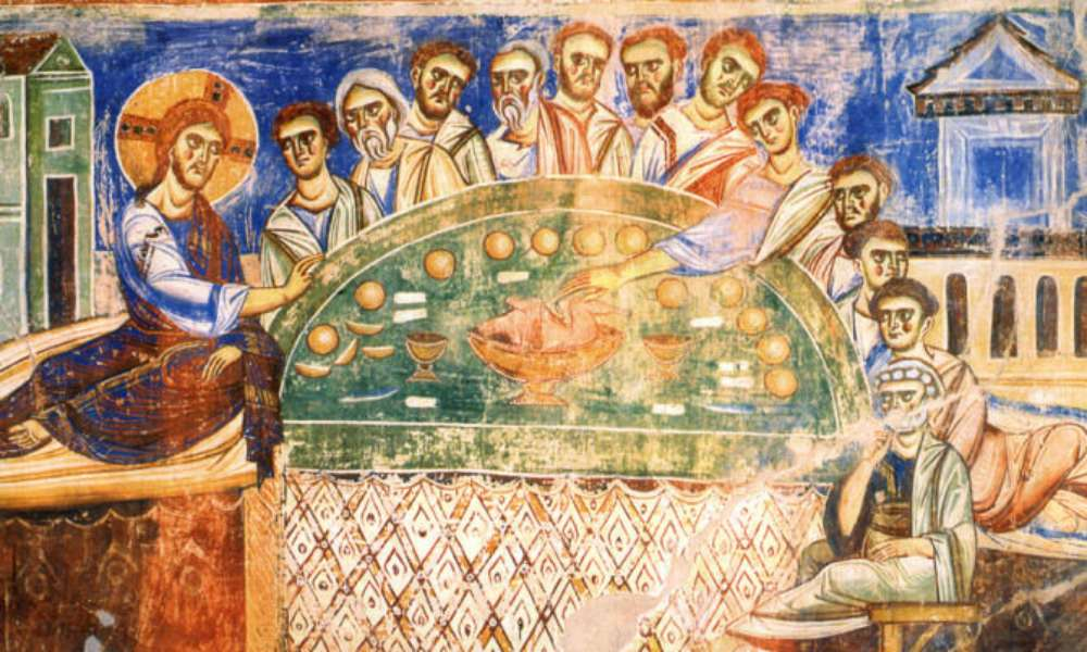 """Experto: """"historiadores seculares sostienen la existencia de Jesús"""""""