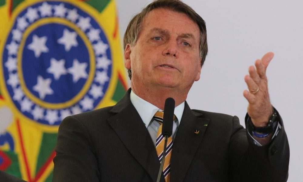 Administración Bolsonaro presentará una ley para concientizar sobre el riesgo del aborto
