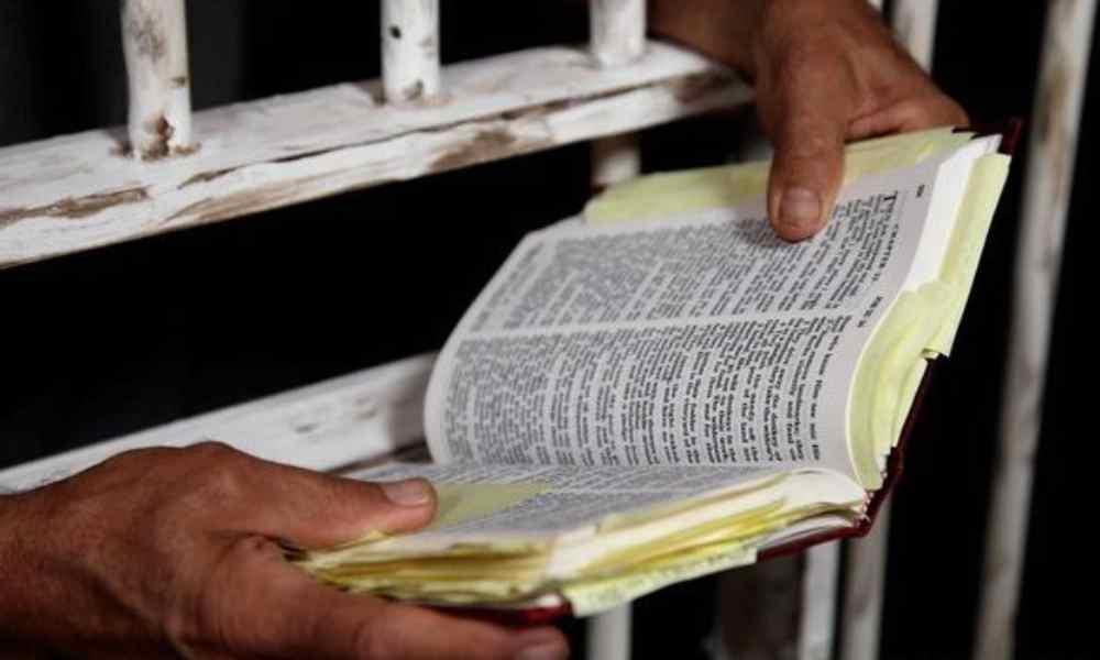35 cristianos arrestados por no negar su fe son liberados en Eritrea