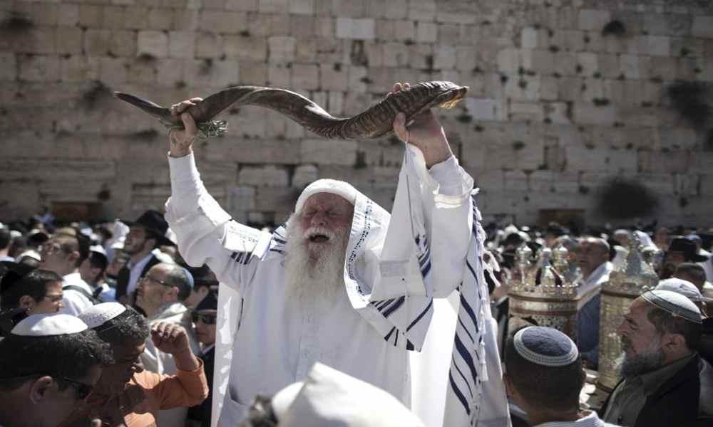 """Alianza a favor de Netanyahu pretende """"forzar cumplimiento"""" de profecías bíblicas"""