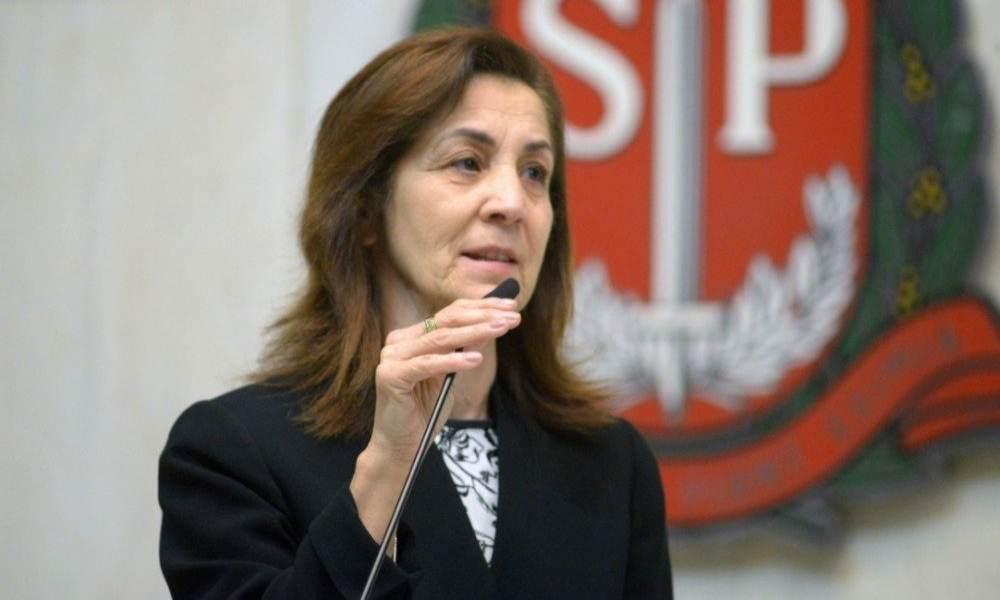 Asamblea de Sao Paulo discute proyecto para prohibir comerciales LGBT