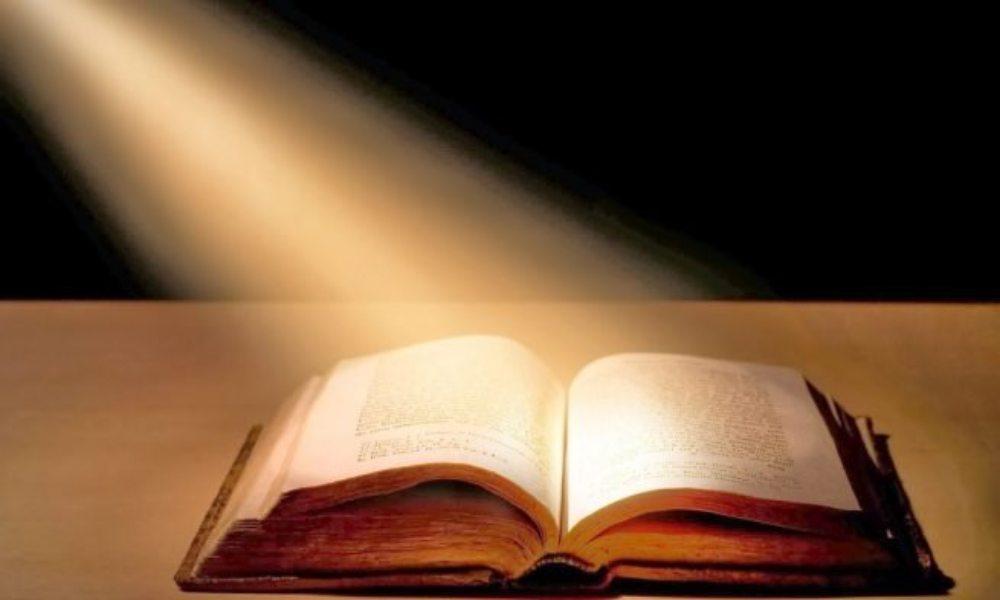 Asociaciones bíblicas plantean traducir las Escrituras en todos los idiomas para 2033