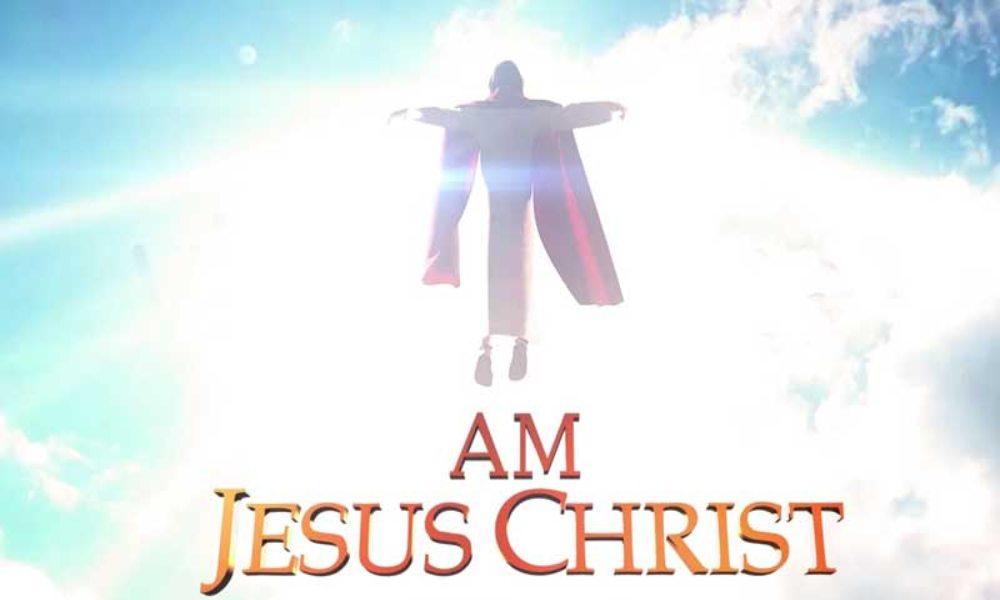 Crean videojuego de simulación realista que encarnará a Cristo
