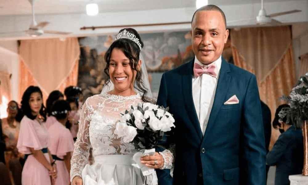Dictan prisión al coronel de la policía que asesinó a pareja cristiana en Dominicana