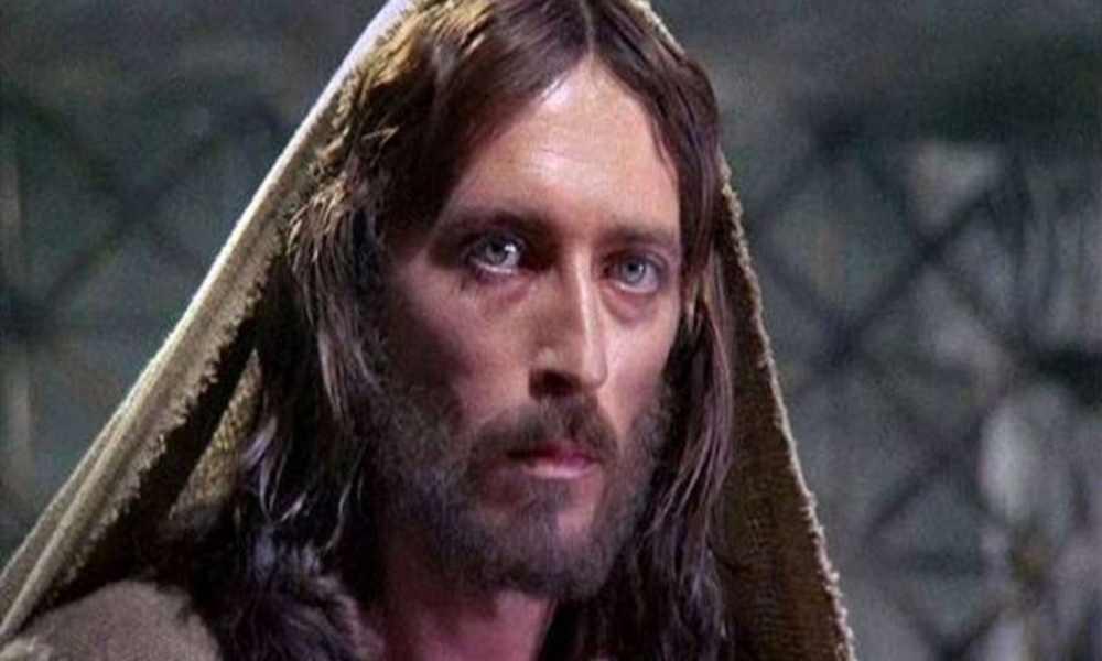Exterrorista se convirtió en cristiano al ver una película de Jesús