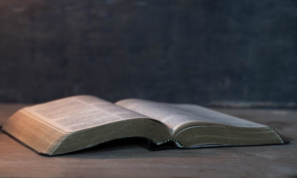 Familiares de cristiano asesinado lo identificaron gracias a la Biblia