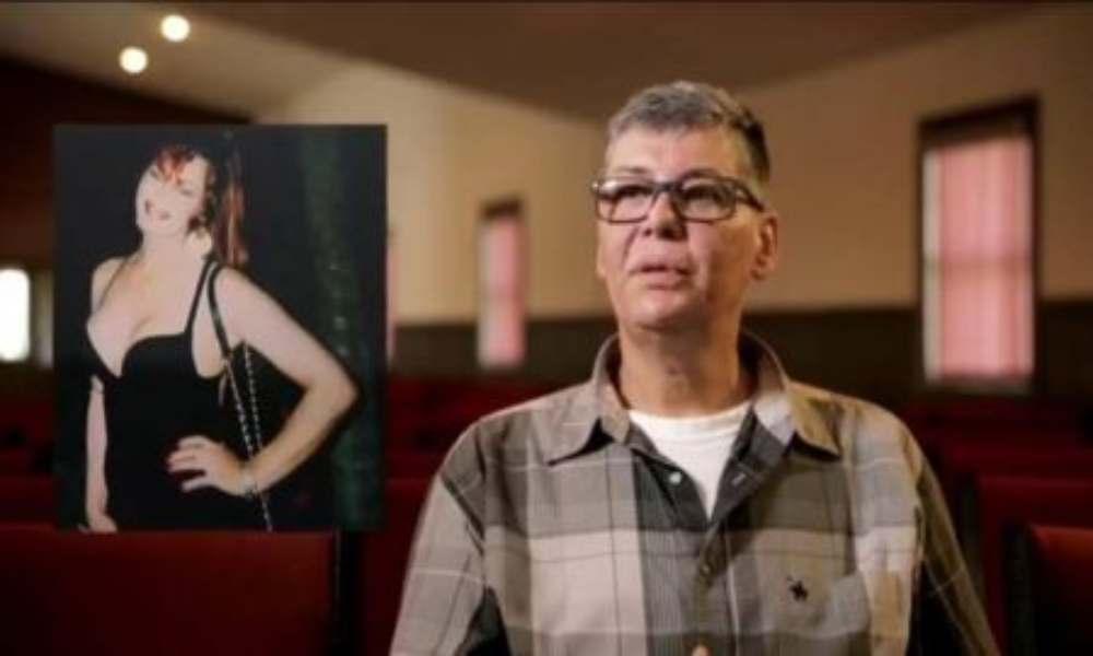 """Hombre deja de ser transgénero al escuchar una voz: """"¿Conoces a Jesús?"""""""
