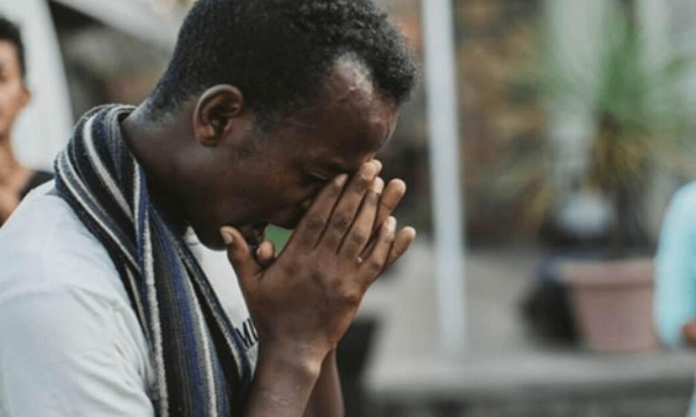 Indonesia: ex-musulmán asegura que perdió todo por seguir a Cristo