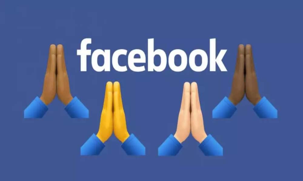 Likes y oraciones: Facebook prueba la nueva función 'Publicación de oración'