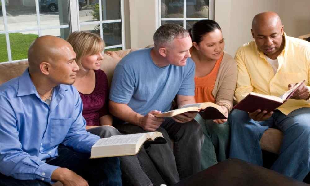 Misioneros aseguran que pese a la pandemia el Evangelio ha alcanzado miles de almas