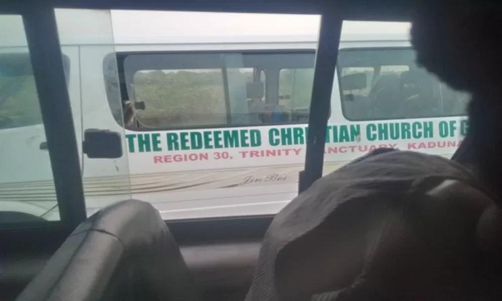 Nigeria: liberan a 8 cristianos secuestrados mientras iban a evangelizar
