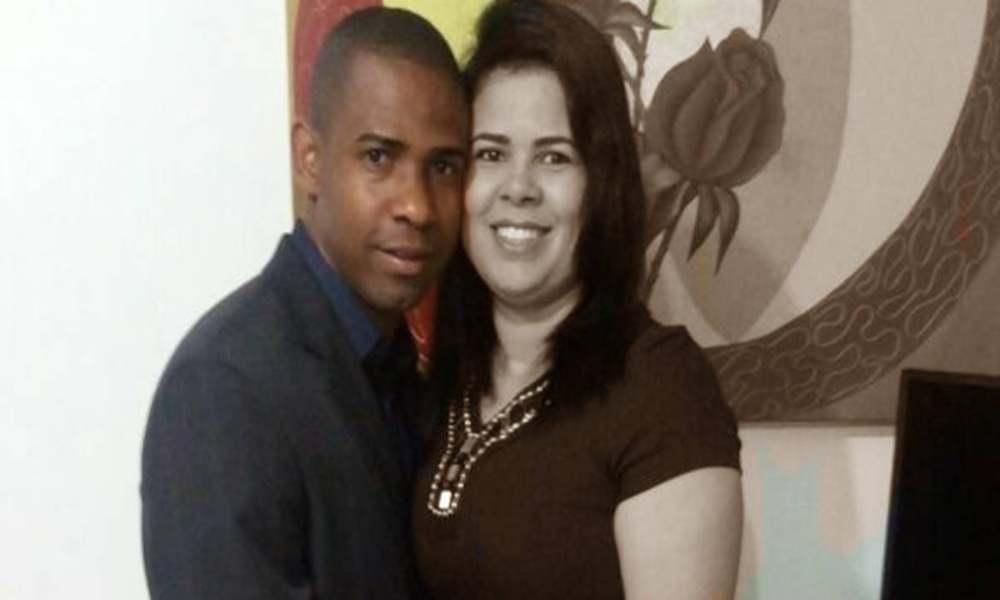 Pastor es arrestado por muerte su esposa, asesinada de 20 cuchillazos