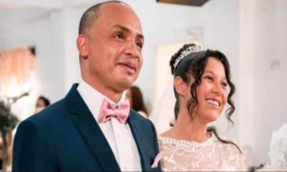 Pastores rechazan asesinato de pareja cristiana en República Dominicana