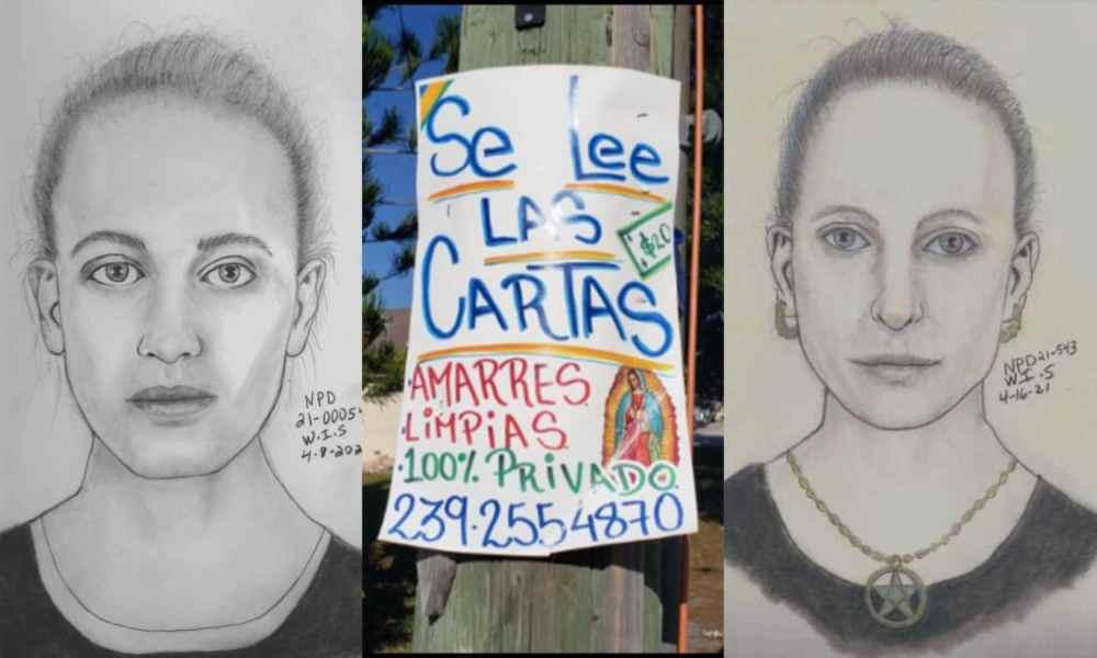 Policía busca por estafa a mujer que prometía soluciones con brujería