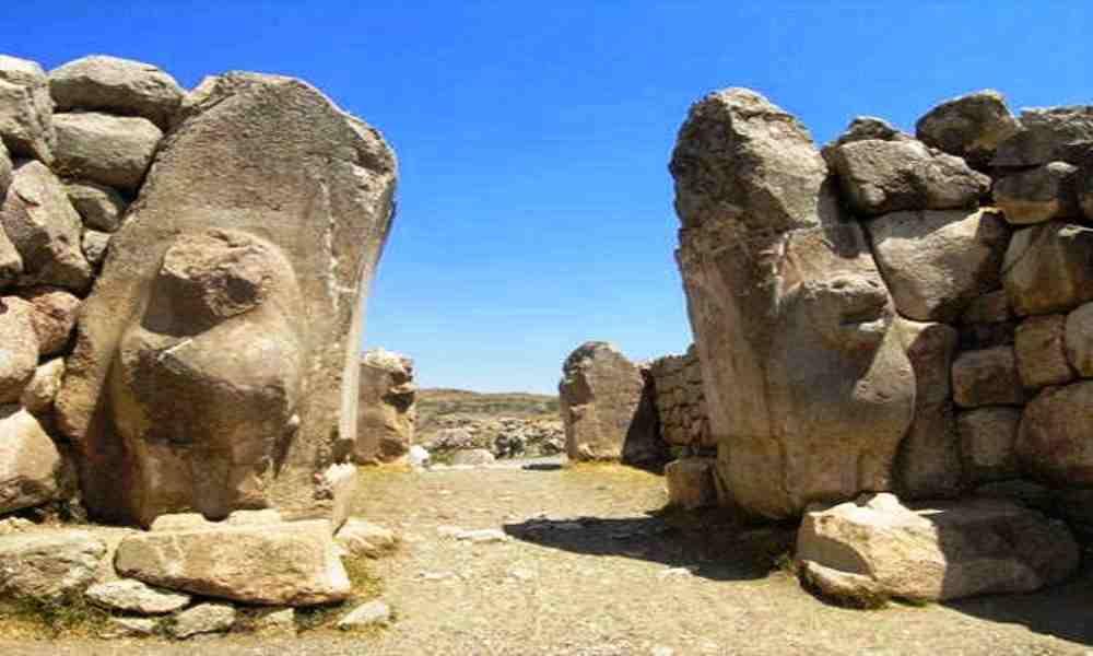 Descubrimientos de la civilización hitita revelan la precisión de la Biblia