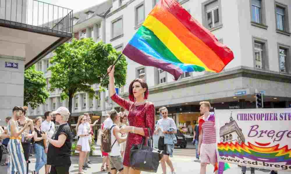 Suiza: Parlamentarios cristianos suspenden ley de matrimonio gay