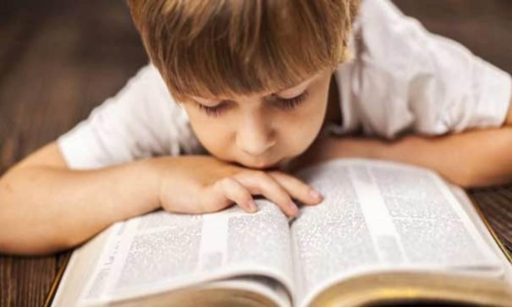 Supremo de Brasil vota para revocar ley que exige la Biblia en las bibliotecas y escuelas