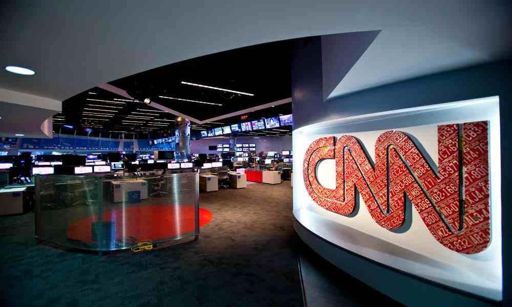 Controversia: noticia de CNN indica que no pude definirse el género de un bebé nacido