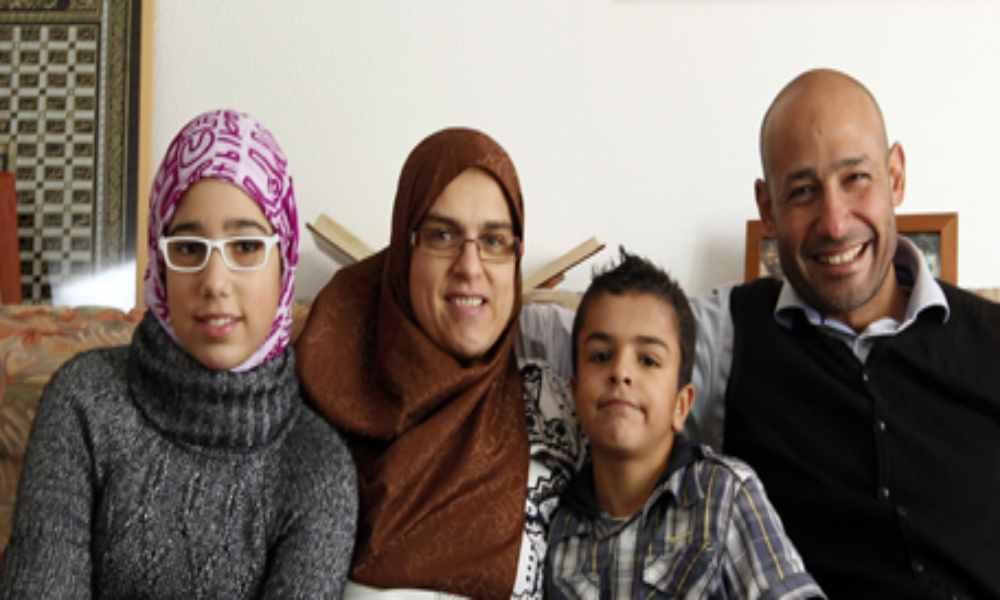 Investigador asegura que existe un movimiento de musulmanes conociendo al Señor