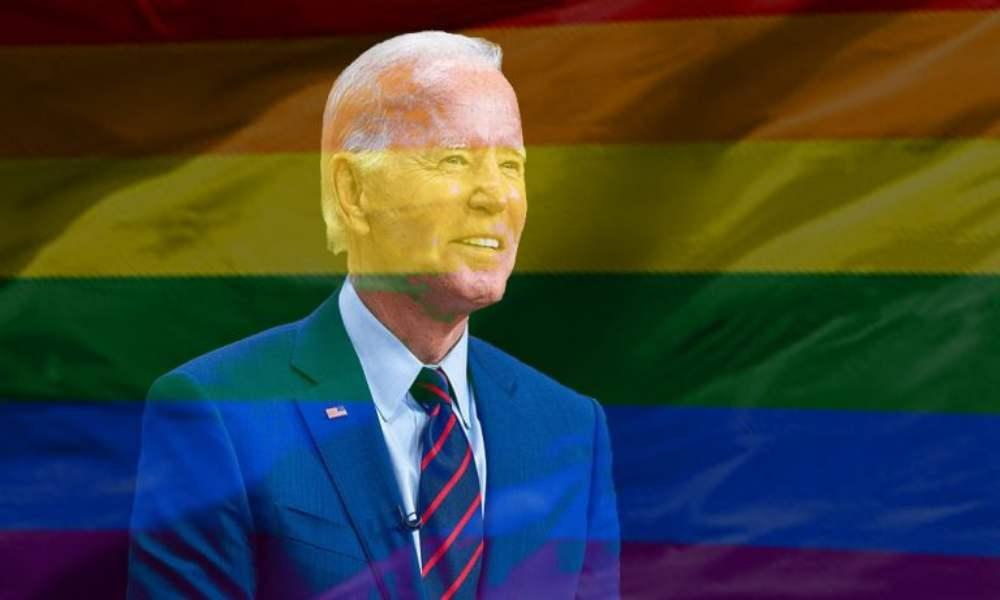 Abogado: Biden 'castigará' a médicos cristianos que no realicen cirugías transgénero