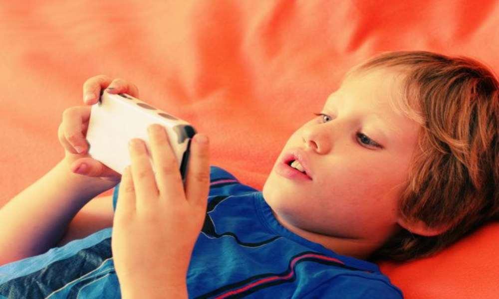 Activistas alarmados por la idea de Zuckerberg de crear el Instagram para niños