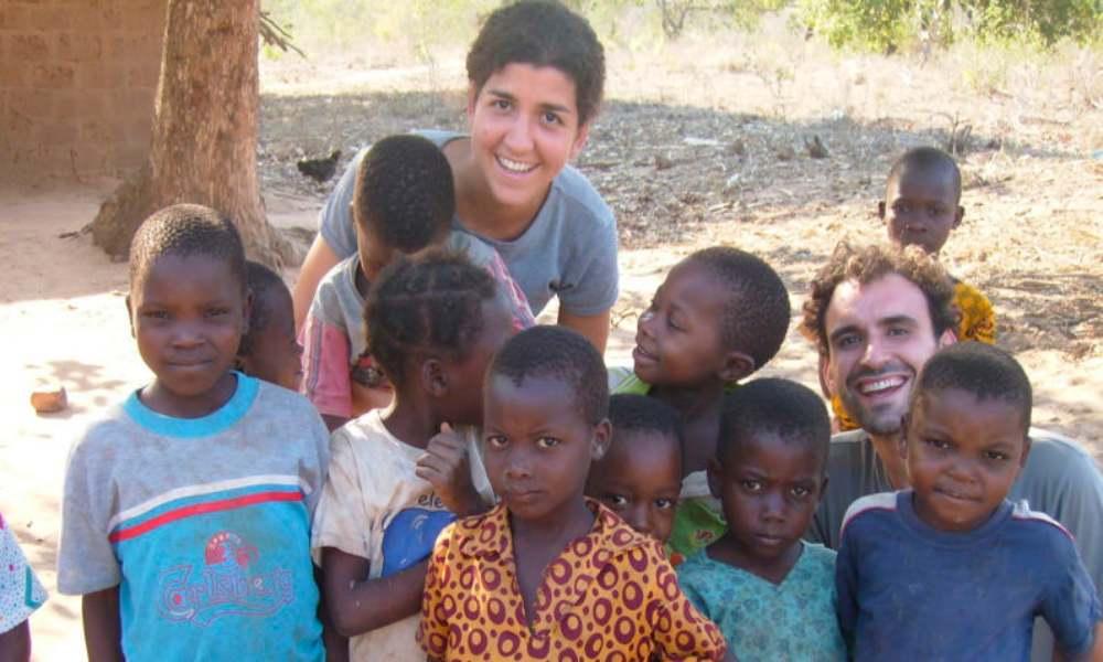 Aumenta la obra misionera cristiana en el mundo pese a la pandemia