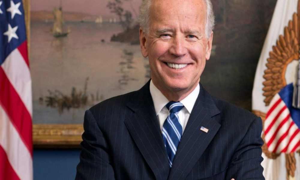 Biden: en sus primeros 100 días, batió récord con agenda anti familia tradicional