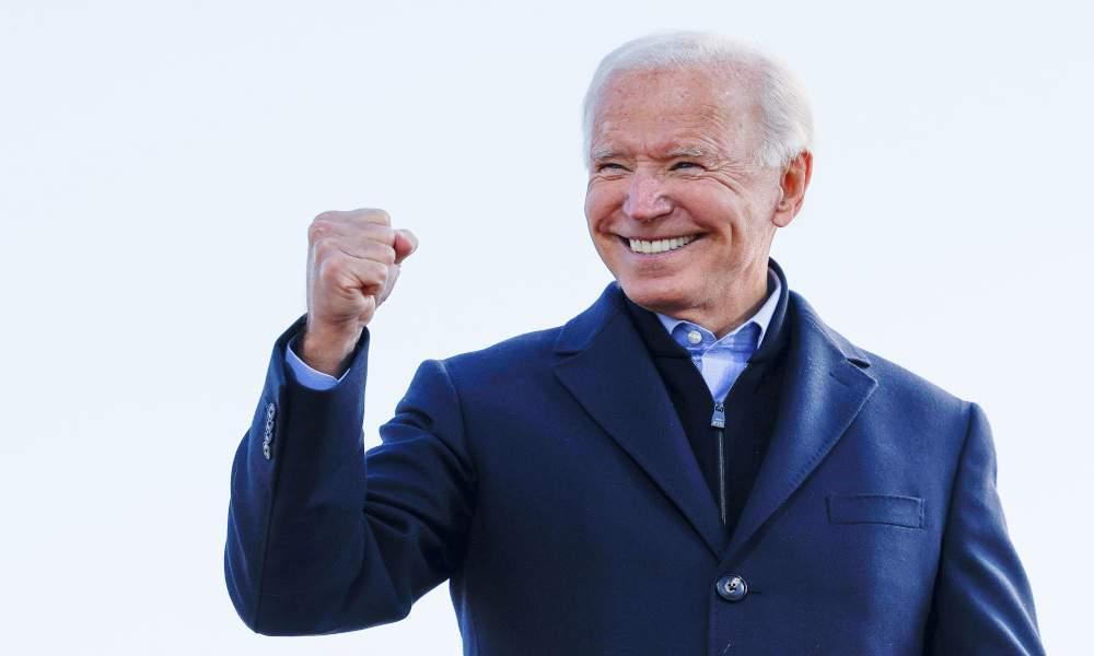 Biden libera a inmigrantes ilegales que cometieron delitos, incluso sexuales