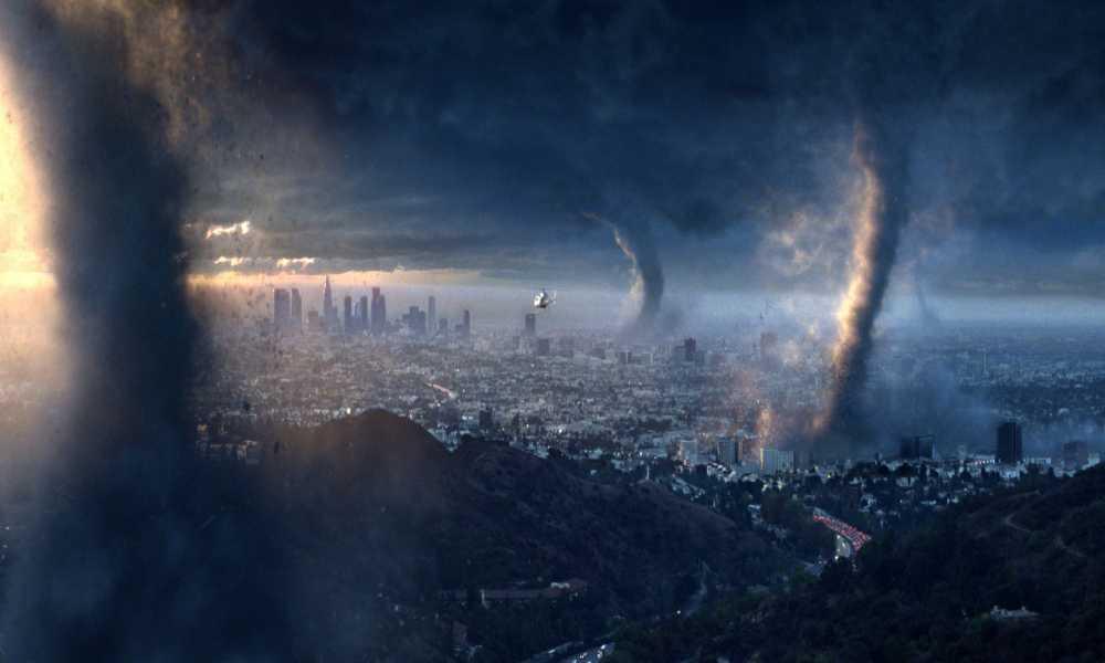 Científicos dicen que el mundo está más cerca que nunca del fin