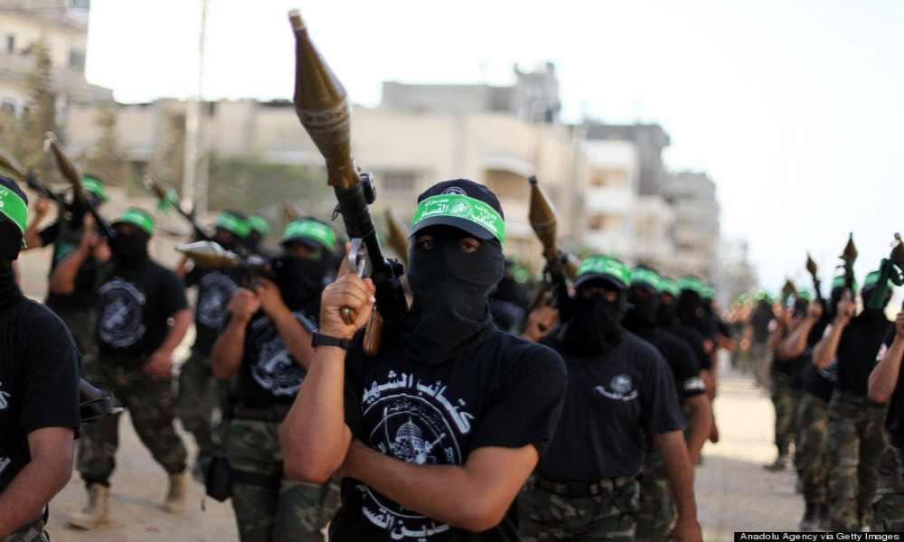Claves para entender qué es Hamás, el enemigo de Israel