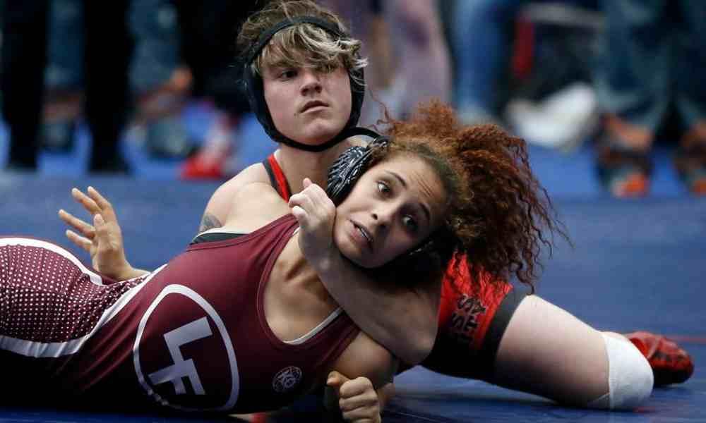 EEUU: 62% se opone que niños transgéneros jueguen en equipos deportivos para niñas