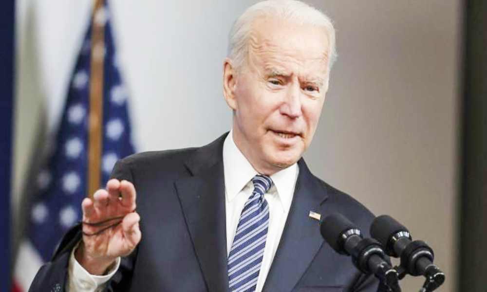 Escuela cristiana será obligada a adoptar medidas LGBT de Biden