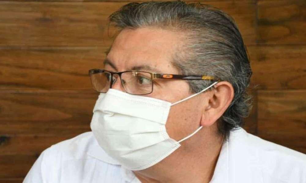 Evangélicos de Veracruz deciden que votarán solo por candidatos provida