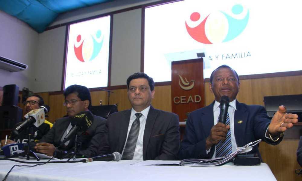 Ecuador: evangélicos recolectarán firmas para prohibir el aborto