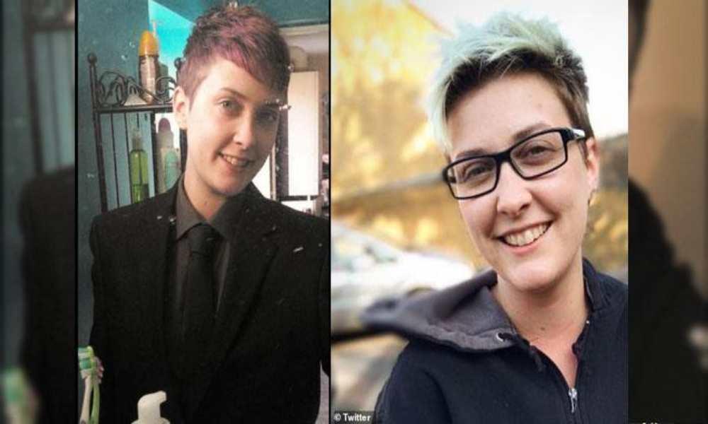 Extransgéneros se arrepienten de la transición y piden mayores restricciones médicas