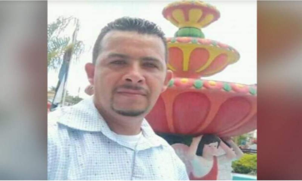 Honduras: pastor que predicaba en las calles fue asesinado a balas