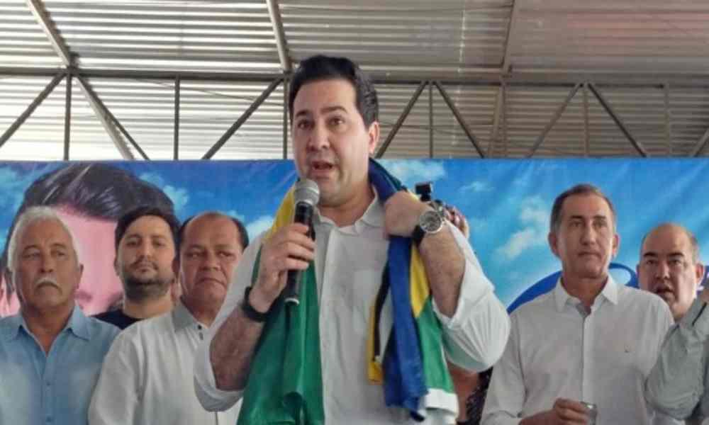 Imputan a pastor Guaracy J. por rechazar la agenda LGBT en Brasil