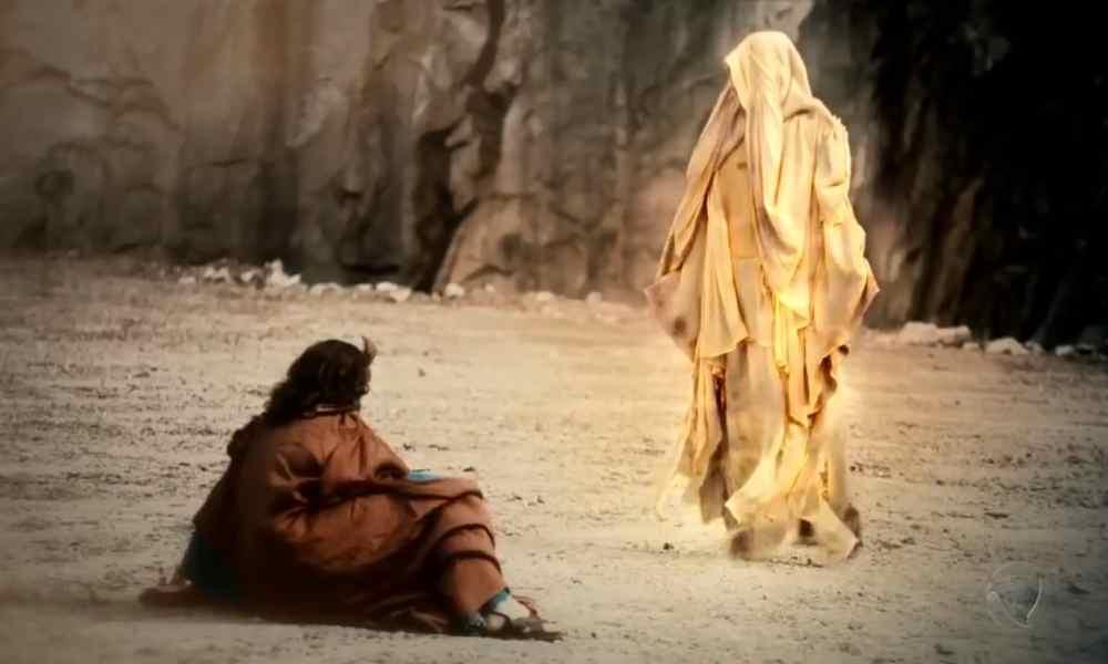 Israel: Pastor presentará oraciones de fieles donde Jacob peleó con el ángel de Jehová