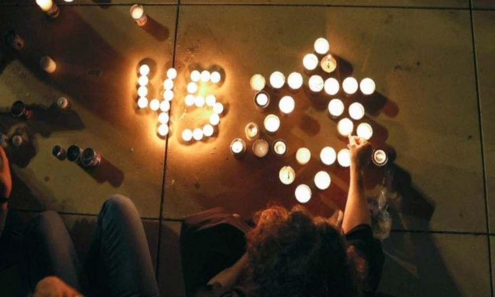 Israel decreta duelo nacional tras la muerte de 45 personas en fiesta judía