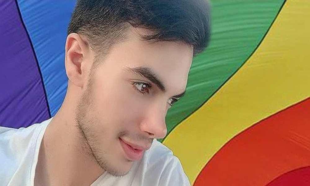 Joven iraní es decapitado luego de que su familia se enterara que era gay