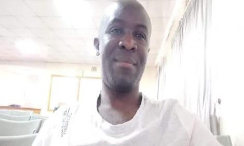 Kenia: hombre renuncia al ateísmo asegurando que encontró a Jesús