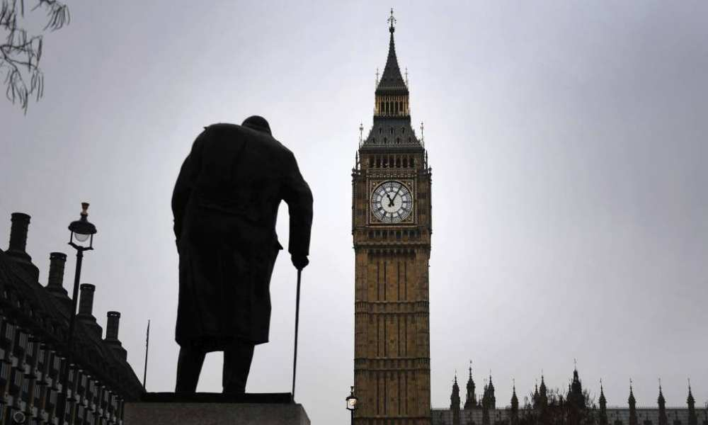 Legalización de la eutanasia en Reino Unido, genera preocupación