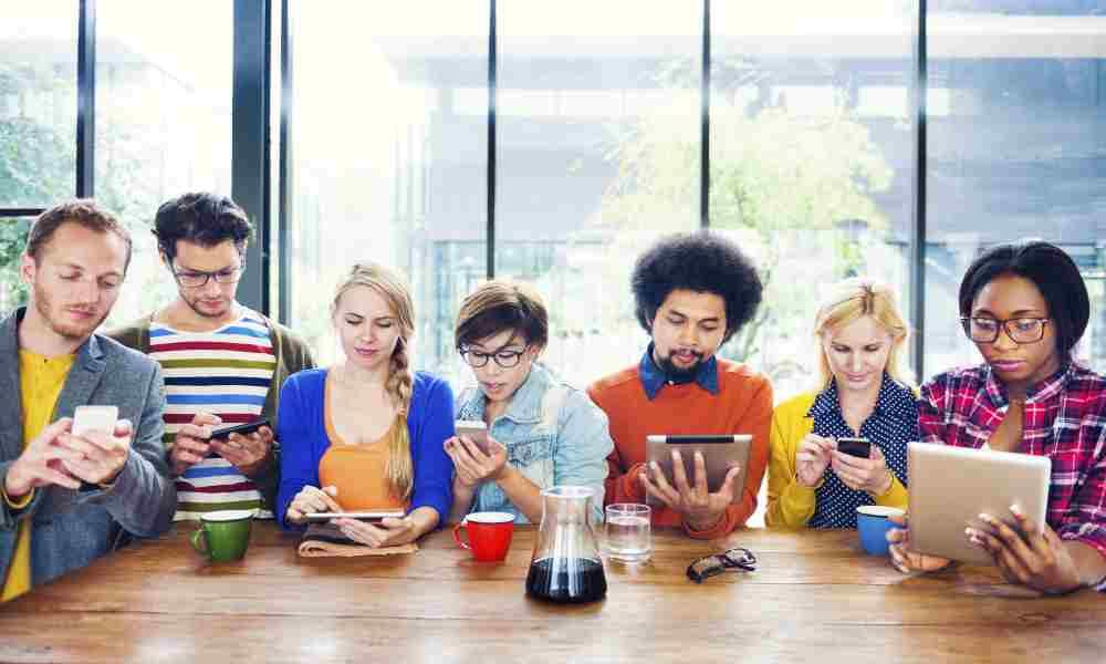 Millennials, amenazan con remodelar parámetros religiosos de EEUU