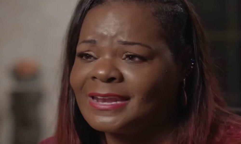 Mujer explotada sexualmente sanó al encontrar a Dios