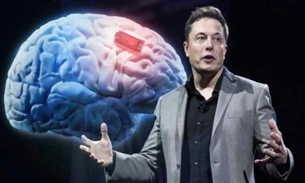 Pastor alerta era del control: Empresa quiere implantar chip en el cerebro humano