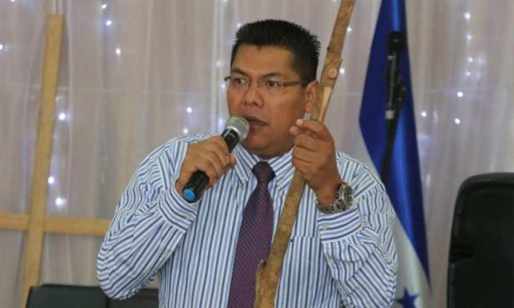 Pastor fue asesinado por joven a quien le brindaba ayuda espiritual