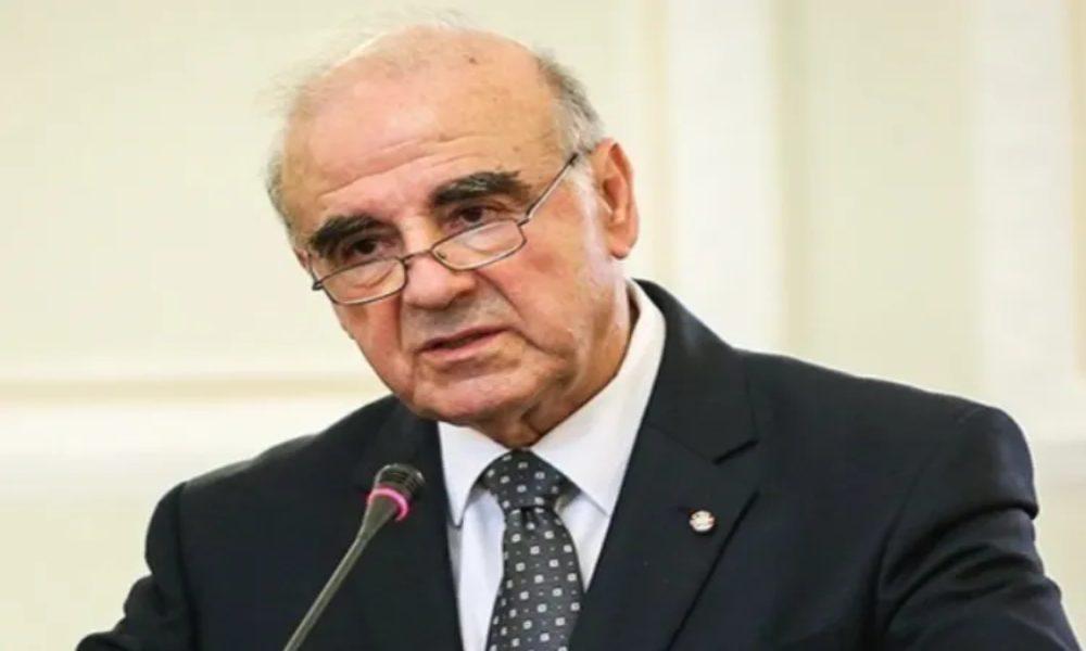 Presidente de Malta asegura que prefiere renunciar antes de firmar ley del aborto